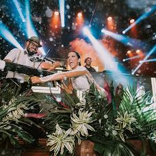 Bröllopsfotograf Ricardo Ranguetti (ricardoranguett). Foto av 05.06.2019