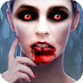 Vampire Yourself: Camera Booth Maker APK