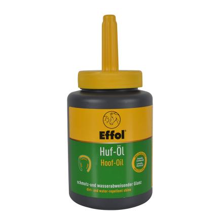 Hovolja Effol 475 ml