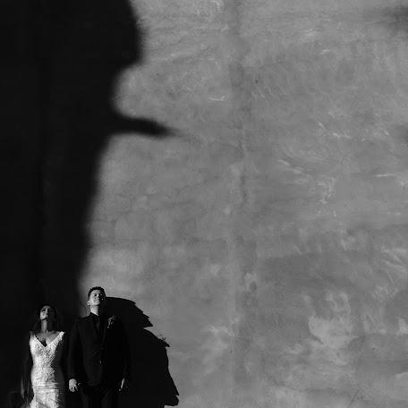 Fotógrafo de bodas Carlos Cid (carloscid). Foto del 28.11.2017