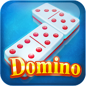 Tải Game Domino Online