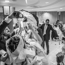 Wedding photographer Stefano Colonna (colonna). Photo of 12.06.2015
