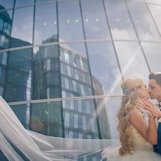 Wedding photographer Igor Kolobaev (kolobaev). Photo of 18.08.2014