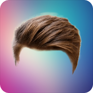 Man HairStyle Photo Editor Android Apps On Google Play - Hair style changer app for android