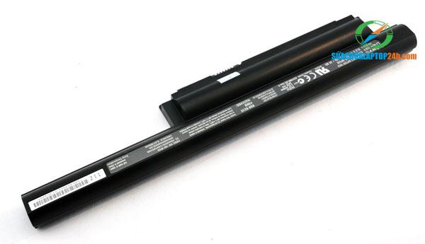 pin-laptop-vaio-1