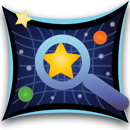 Sky Map - Apps on Google Play Sky Maps Android on gmail android, google android, chrome android, game android, evernote android, skype android,