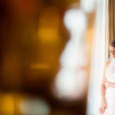 Wedding photographer Elias Mercado (mercadodefotos). Photo of 01.06.2016