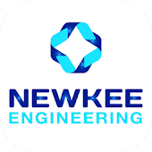 Newkee Air and Part
