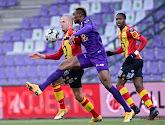 Jeugdinternational verlaat KV Mechelen na 11 jaar voor gevoelige overstap naar ... Beerschot