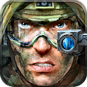 Machines at War 3 RTS icon