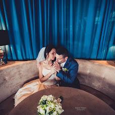 Свадебный фотограф Денис Осипов (SvetodenRu). Фотография от 15.09.2014