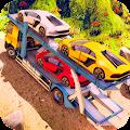 Cars Transport Truck Driver 2018 download