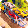 download Cars Transport Truck Driver 2018 apk