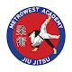 Metrowest Academy of Jiu Jitsu APK