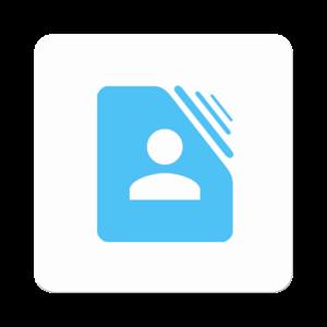 App Quick Contact APK for Windows Phone