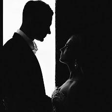 Wedding photographer Nikita Shikalin (Shikalin). Photo of 24.08.2018