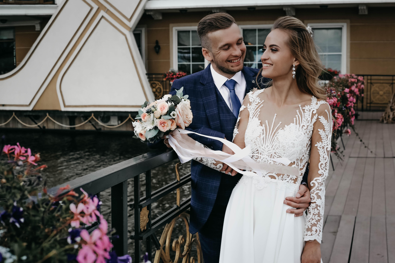Алена Карпова в Казани