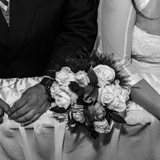 Wedding photographer Jesus Mijares (jesusmijares). Photo of 22.06.2015