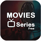 Free Movies & series for tubi TV