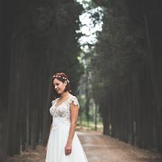 Wedding photographer Thanasis Valchos (ThanasisValchos). Photo of 19.06.2019