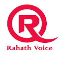 Rahathvoice First icon