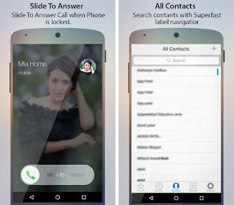 Caller Screen Dialer Pro v6.2