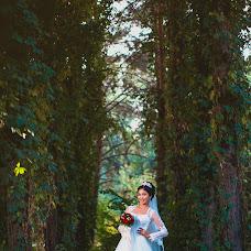 Wedding photographer Maksat Adam (maxhuman). Photo of 22.10.2015