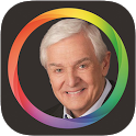 David Jeremiah's Sermons icon