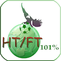 Half Time/Full Time_BettingTips 106% icon