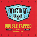 Virginia Beer Co. / Tapped Crafthouse & Tapped Gastropub Double Tapped