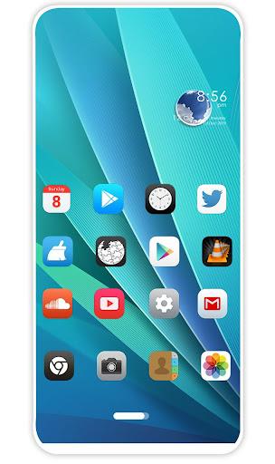 Download Theme for Huawei Nova 7i / Nova 7i Free for Android - Theme for Huawei  Nova 7i / Nova 7i APK Download - STEPrimo.com