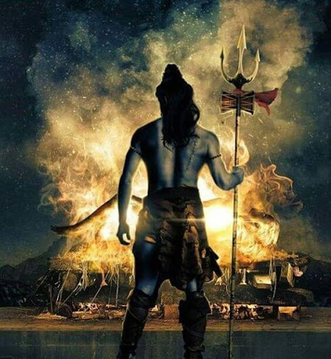 Mahadev hd wallpapers for android | Mahadev 4K Wallpapers ...