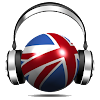 UK Radio - British FM Stations