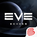EVE Echoes 1.0.0 (Early Access)