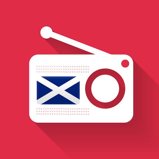 Radio Scotland - Radios SCO