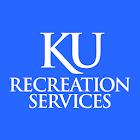 KU Rec icon