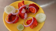 Altaf's Chillies Restaurant photo 15