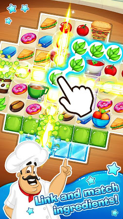 Snack Truck Fever 1.2.3 screenshot 30563
