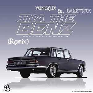 Ina the Benz Upload Your Music Free