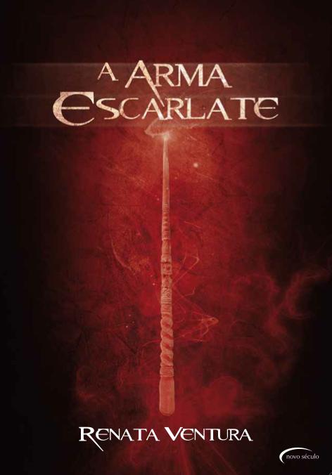 A_Arma_Escarlate.png