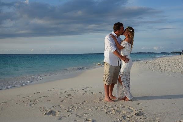 Wedding photographer Robert Arenz (Robert). Photo of 28.01.2018