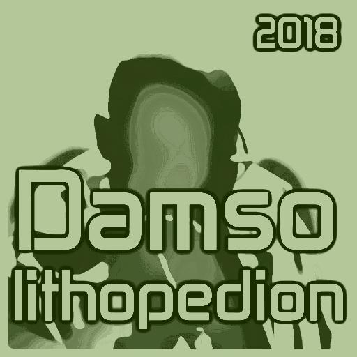 DAMSO REVES FESTIVAL TÉLÉCHARGER DE