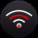 Free WiFi Tokyo: WiFi map