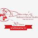 Darrens Ballroom Dance Studios - Androidアプリ