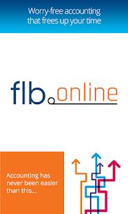 FLB.online - náhled