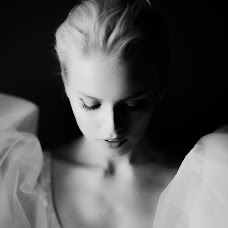Svatební fotograf Igor Khrustalev (Dante). Fotografie z 22.07.2018