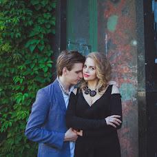 Wedding photographer Olga Azarova (Loya). Photo of 18.06.2015