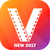 VillMate Video Downloader 2017