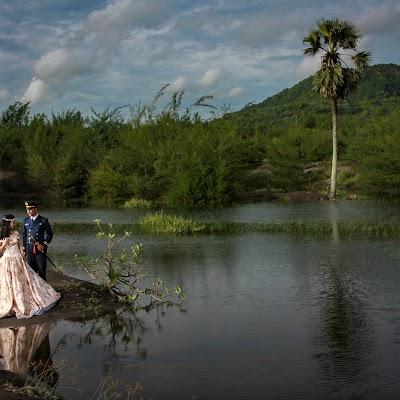 Wedding photographer Roy Anditiya (koesworo). Photo of 01.01.1970