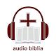 Audio Biblia en audio gratis mp3 [Valera 1960] Download for PC Windows 10/8/7
